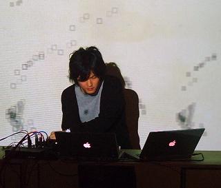 Aoki+Takamasa.jpg
