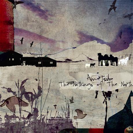ametsub-2nd-album-cover.jpg