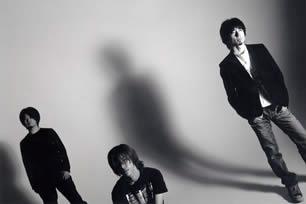band_pic_6.jpg