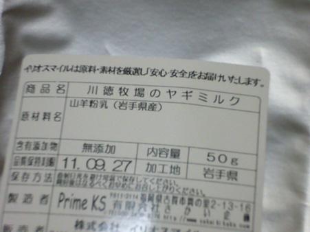 P1040452m.jpg