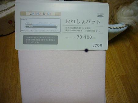 P1040540p.jpg