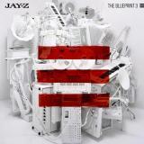 Jay-Z - Blueprint 3