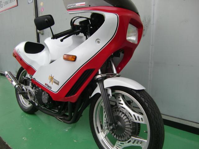 mcp9i 002
