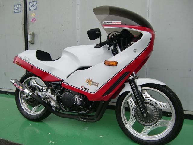 mcp9i 001