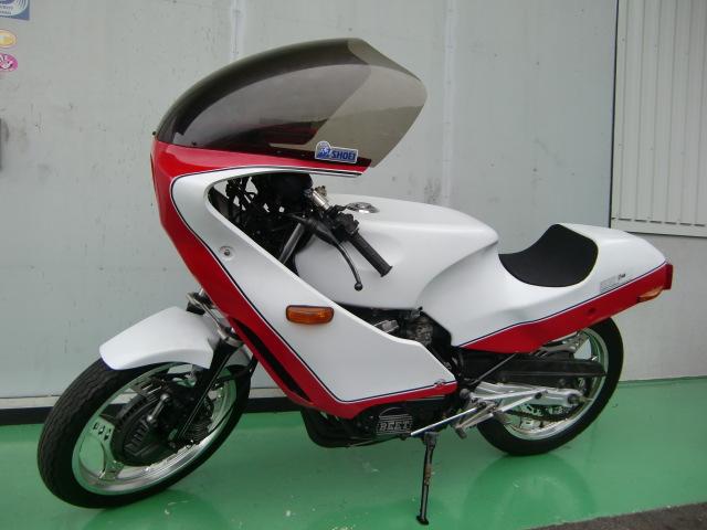 mcp9i 003