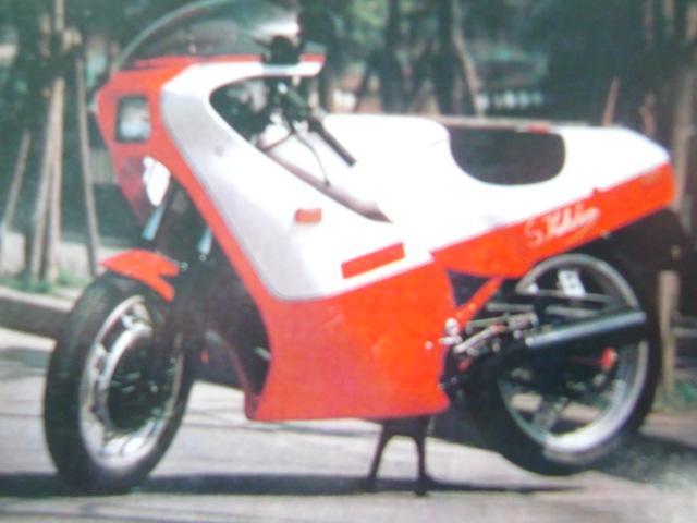 mcp9i 005