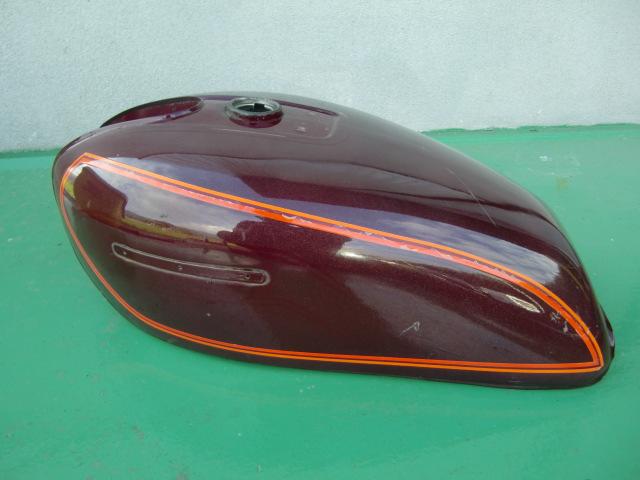 mcp200999 026
