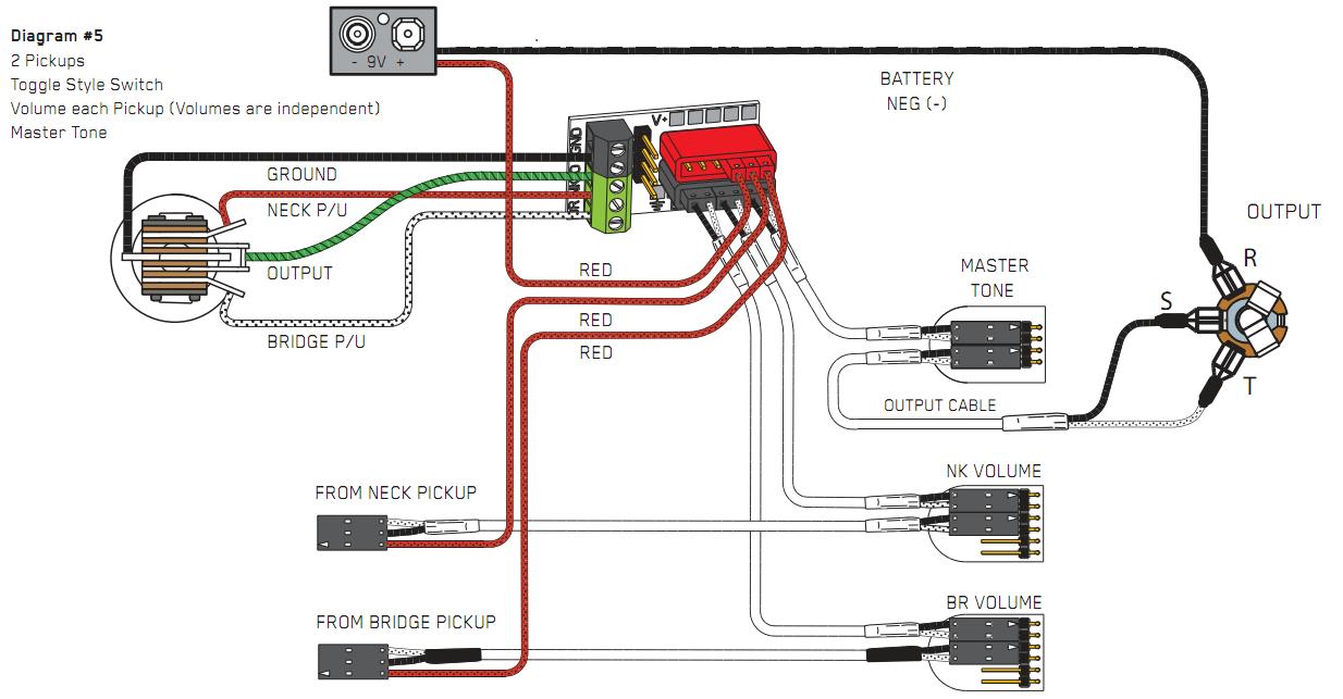james hetfield emg pickup wiring diagram #3 james hetfield guitar pick james hetfield emg pickup wiring diagram #3