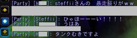 1024_1.jpg