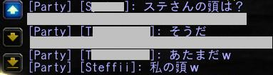 1107_3.jpg