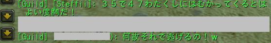 1112_3.jpg