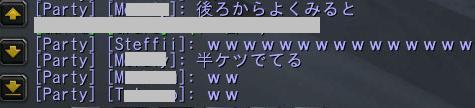 1113_1.jpg
