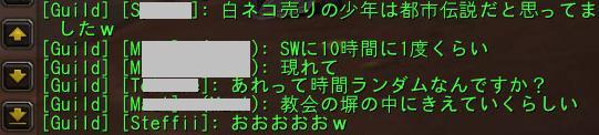 1113_4.jpg