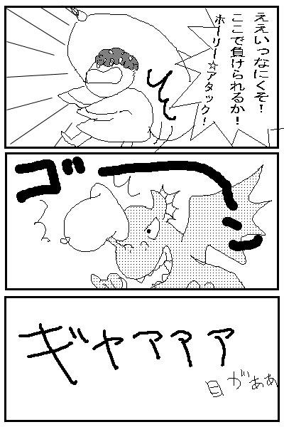 x13.jpg