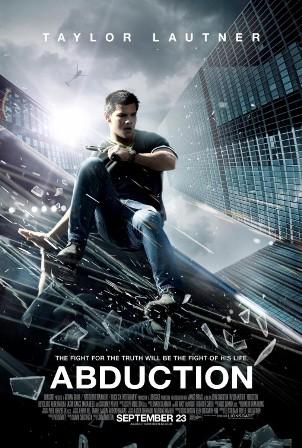 abduction.jpeg