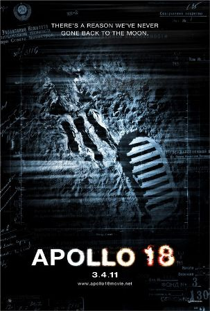 apollo18.jpeg