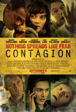 contagion.jpeg