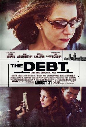 debt.jpeg