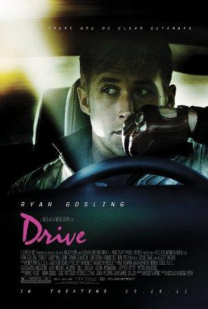 drive.jpeg