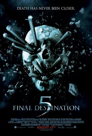 finaldestination5.jpeg