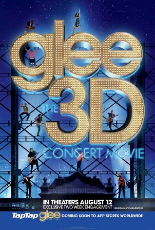 gleethe3dconcertmovie.jpeg