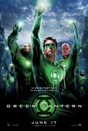 greenlantern_1.jpeg