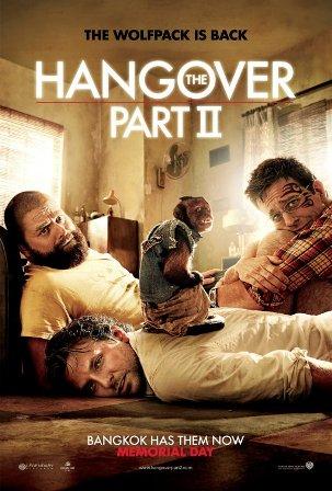 hangover2.jpeg