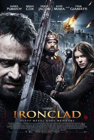 ironclad.jpeg