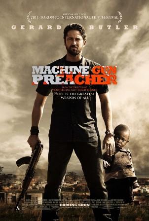 machinegunpreacher.jpeg