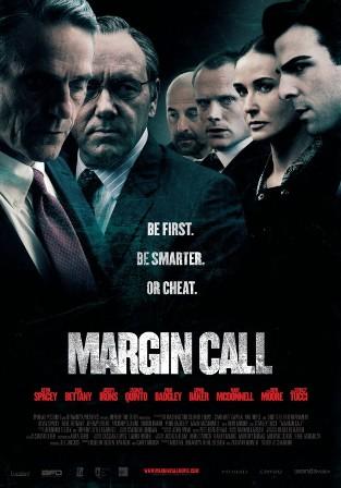 margincall.jpg