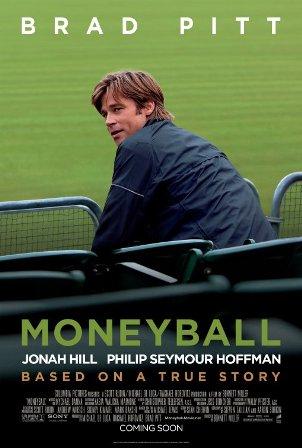 moneyball.jpeg