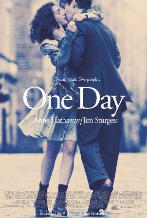 oneday.jpeg