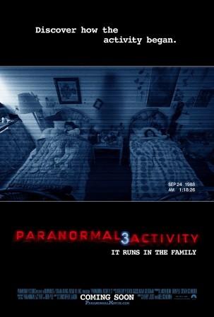 paranormalactivity3.jpg