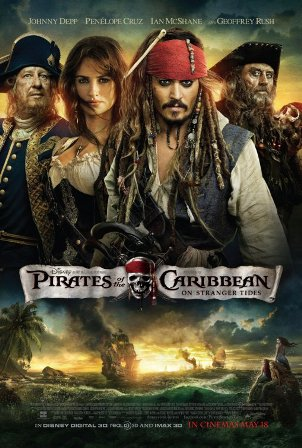 piratesofthecaribbean4.jpeg