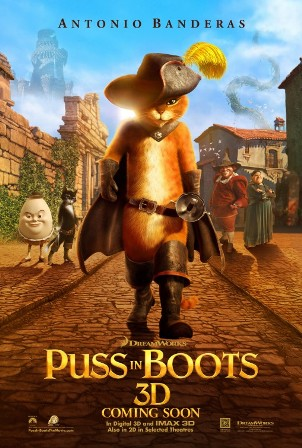 pussinboots.jpg