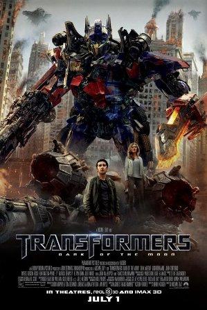 transformers3.jpeg