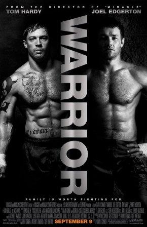 warrior.jpeg