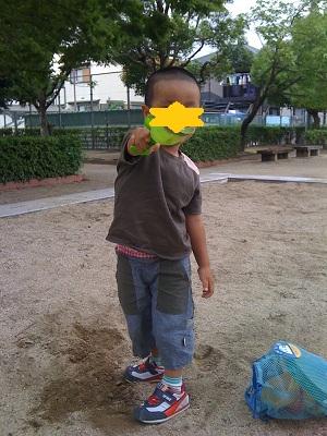 201107301.jpg