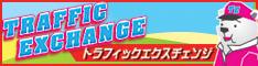 banner_m1.jpg
