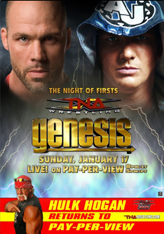 Genesis2010