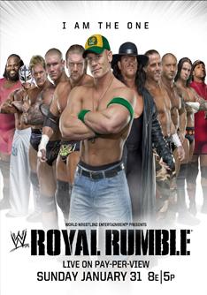 RoyalRumble2010