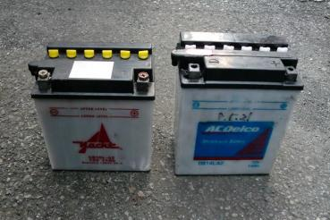 YTX9-BS(FB10L-A2)DB14L-A2 (YTX14AHL-BS・YB14L-A2)