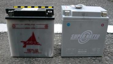 SUPERNATTO SB10L-A2