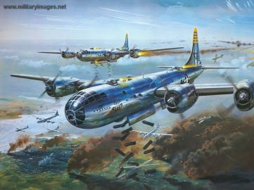 Boeing_B-29.jpg