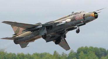 SU-17.jpg