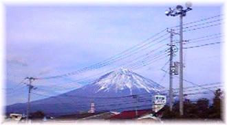 富士山~00