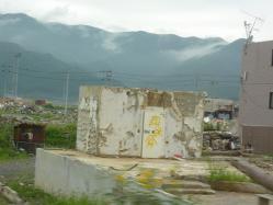 震災ボランティア キャンプツーリング 032