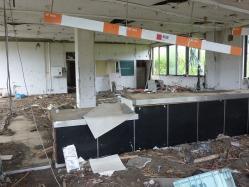 震災ボランティア キャンプツーリング 089