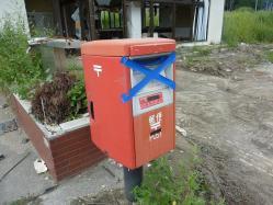 震災ボランティア キャンプツーリング 086