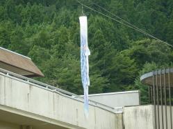 震災ボランティア キャンプツーリング 082